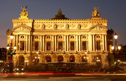 Opera-Garnier-nuit-630x405-C-Thinkstock_block_media_big